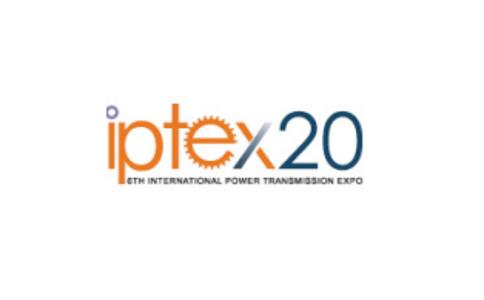 印度动力传动技术展览会IPTEX