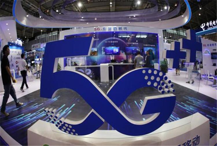 「南京软件博览会」见证中国数字经济的腾飞