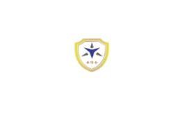 安徽国际社会公共安全博览会