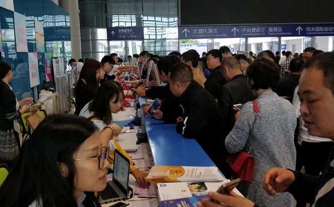 重慶國際門窗展覽會