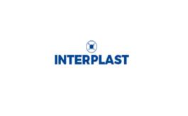 巴西国际橡塑及模具展览会Inter Plast