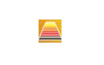 俄罗斯莫斯科热处理技术与设备专业展览会