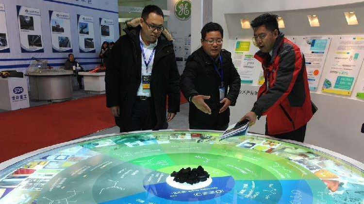 中国(菲律宾)工程技术展览会:「一带一路」对接「大建特建」
