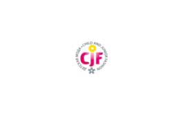 俄罗斯莫斯科母婴服装展览会CJF