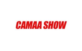 中国(上海)国际汽车改装及用品展览会CAMAA SHOW