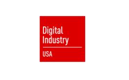 美国路易斯维尔数字化上海快三开奖结果会Digital Industry