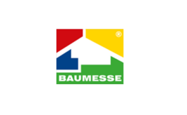 德国杜塞尔多夫建材展览会BAUMESSE