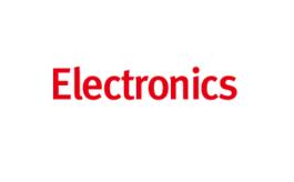 印尼雅加达电子交易展览会Electronic
