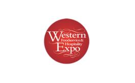 美国洛杉矶食品与酒店展览会western food expo