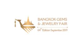 泰国曼谷宝石和珠宝展览会BGJF