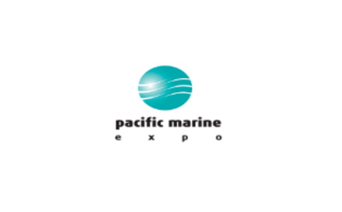 美国西雅图海事展览会Pacific Marine