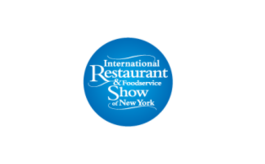 美國紐約餐飲業展覽會Restaurant Foodservice Show