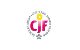 俄羅斯莫斯科嬰童展覽會秋季CJF