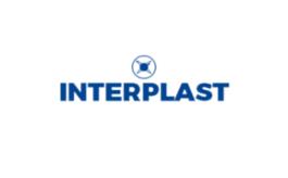 巴西橡塑及模具展覽會Inter Plast