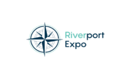 俄�_斯莫斯科海事展�[∮��River Port Expo