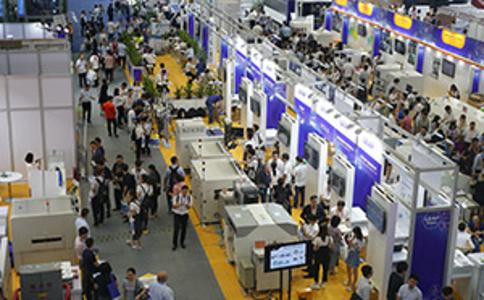 中国(深圳)国际电子设备展览会