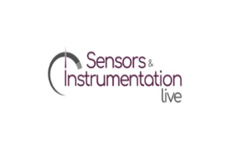 英国伯明翰传感器及仪表展览会Sensors