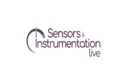 英国伯明翰传感器及测试测量展览会Sensors