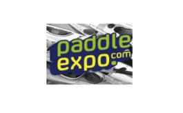 德国纽伦堡划桨运动暨皮划艇展展览会Paddle expo