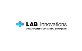 英國伯明翰實驗展覽會Lab Innovations