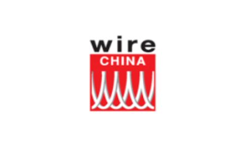 中國(上海)國際線纜及線材展覽會Wire China
