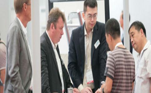 中国(上海)国际线缆及线材展览会Wire China