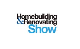 英國伯明翰建筑展覽會Homebuilding Renovating Show