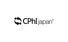 日本东京制药质料展览会CPhI Japan