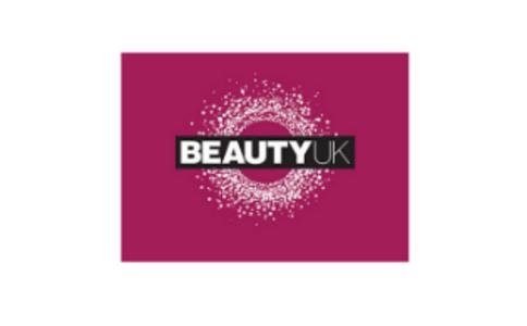 英国伯明翰美容美发展览会Beauty UK