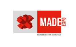 意大利米兰建材展览会MadeExpo