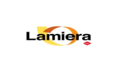 意大利米兰金属板材加工技术展览会Lamiera