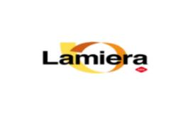 意大利米蘭機床展覽會Lamiera