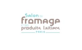 法国巴黎乳制品展览会Salon Fromage