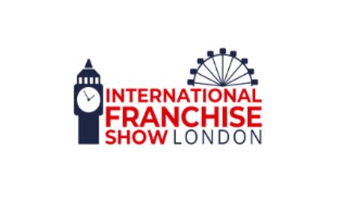 英国伦敦特许经营展览会Franchise Show London