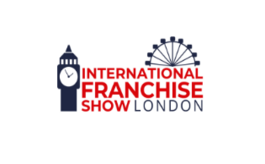 英國倫敦特許經營展覽會Franchise Show London