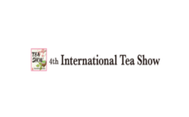 日本东京茶叶展览会Tea Show