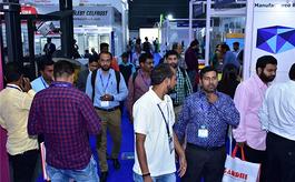 领先亚洲的冷链展览会——ICCS为行业树立新标杆