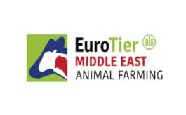 阿联酋阿布扎比畜牧优德88EuroTier Middle East