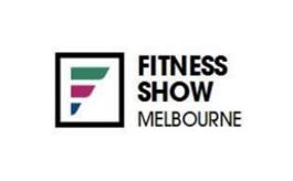 澳大利亞悉尼健身展覽會Fitness Show