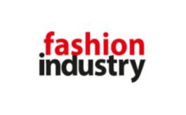 俄羅斯圣彼得堡紡織服裝展覽會FASHION INDUSTRY