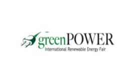 波蘭波茲南綠色能源展覽會Green power
