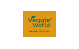 西班牙巴塞罗那素食展览会VeggieWorld Barcelona