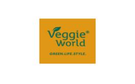 德国杜塞尔多夫素食展览会VeggieWorld Düsseldorf
