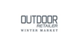 美国丹佛户外用品展览会Outdoor Winter Show