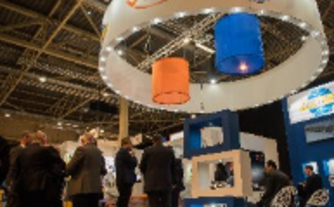 荷兰不锈钢展览会SSW