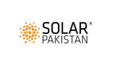 巴基斯坦拉合爾太陽能展覽會SOLAR PAKISTAN