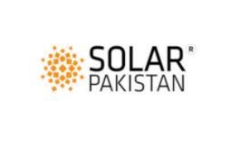 巴基斯坦拉合尔太阳能展览会SOLAR PAKISTAN