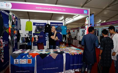 巴基斯坦拉合尔化工及染料展览会CADEX Pakistan