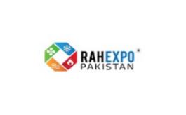 巴基斯坦拉合尔暖通制冷展览会RAHEXPO Pakistan