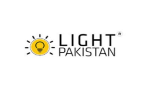 巴基斯坦拉合尔照明展览会LIGHT Pakistan